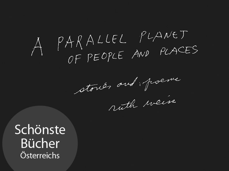 A Parallel Planet