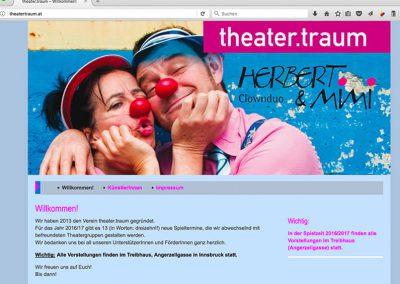 theater.traum
