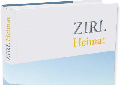 Zirl Heimat
