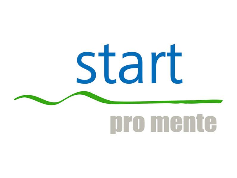 start pro mente